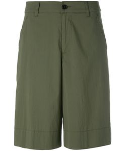Barena | Knee Length Shorts Size 38