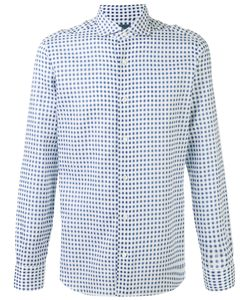 Barba | Checked Shirt 41