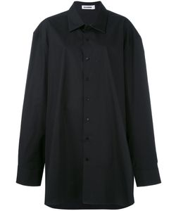 Jil Sander | Рубашка Claudia Sv
