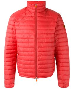 Save The Duck | Lightweight Padded Jacket Size Xxl