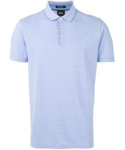 Boss Hugo Boss   Short Sleeve Polo Shirt