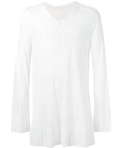 JULIUS | Loose-Fit Sweater Size 3