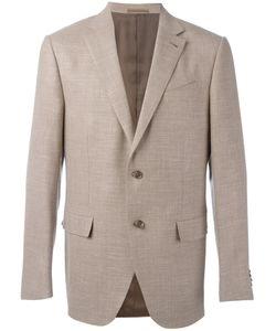 Ermenegildo Zegna | Classic Blazer Size 58