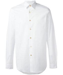 Paul Smith   Classic Shirt Size Large
