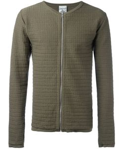 S.N.S. HERNING | Resolution Jacket Cotton/Spandex/Elastane