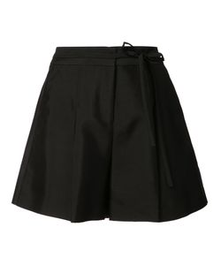 Grey Jason Wu | Drawstring Shorts Size 2
