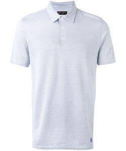 Corneliani | Classic Polo Shirt 52
