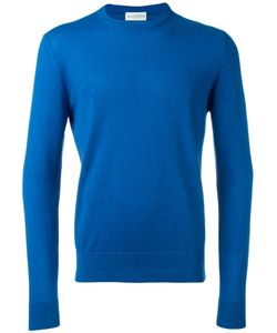 Ballantyne | Slim-Fit Pullover Size 54