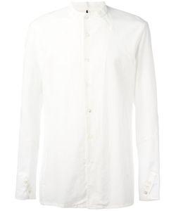 Masnada | Plain Shirt 48