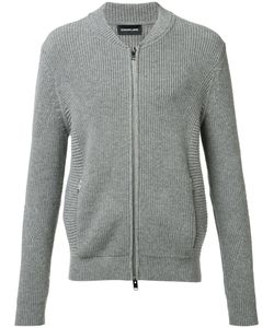 EXEMPLAIRE | Motorcycle Teddy Jumper Size Xl
