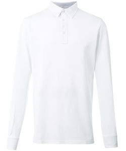 Hackett | Classic Shirt M