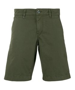 Re-Hash | Bernini Chino Shorts 32