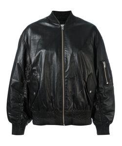 Iro | Bomber Jacket