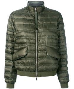 Moncler | Violette Padded Jacket Size 1
