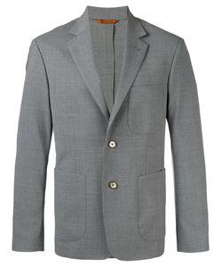 Barena | Two Button Blazer Size 52