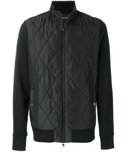 Michael Kors | Стеганая Куртка