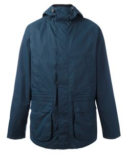 Barbour | Downpour Raincoat Size Xl