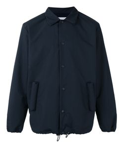 Julien David | Shirt Jacket Size Medium