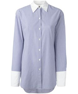 Rag & Bone | Striped Shirt