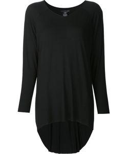 Thomas Wylde   Misty T-Shirt Xs
