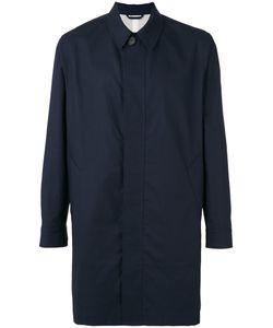 Ami Alexandre Mattiussi | Classic Raincoat Size Xl