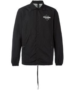 Kenzo | Paradise Jacket Size Xl