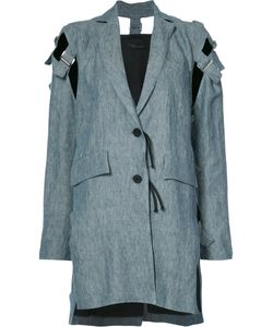 AREA DI BARBARA BOLOGNA | Section Blazer