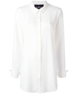 Designers Remix | Mayka Shirt 40 Elastodiene/Polyester