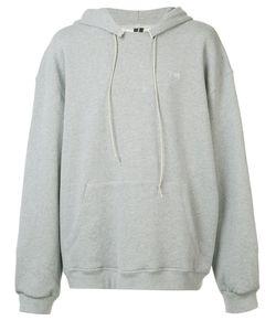 Mr. Completely | Kangaroo Pocket Hoody Medium Cotton