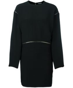 Tom Ford | Sweater Dress