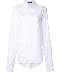Ann Demeulemeester | Classic Shirt 36