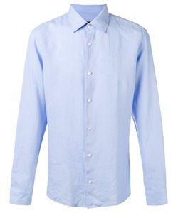 Z Zegna | Classic Shirt Xl