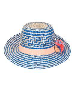 YOSUZI | Шляпа Simea