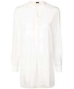 Joseph | Рубашка Lara