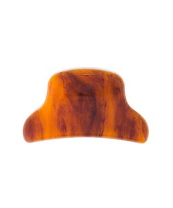 Theatre Products   Curved Edge Hairclip