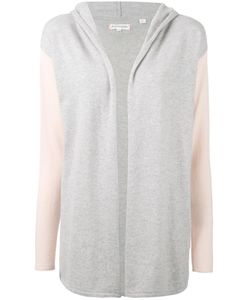 Chinti And Parker | Cashmere Slouchy Cardigan