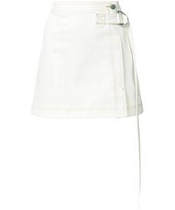Misha Nonoo | Diana Skirt Xs