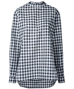 Heikki Salonen | Limited Edition Checked Shirt