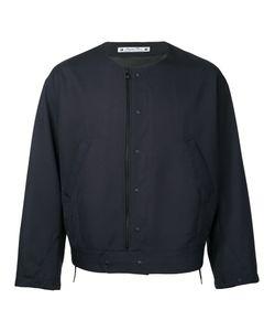Sasquatchfabrix | Collarless Jacket Sasquatchfabrix.