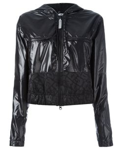 Adidas By Stella  Mccartney | Adidas By Stella Mccartney Run Hooded Jacket Xs