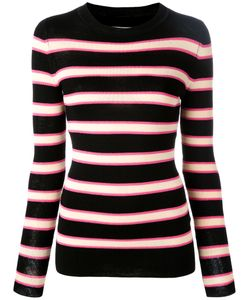 Isabel Marant Étoile | Striped Top 40 Polyester/Viscose