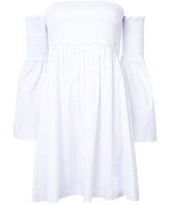 Milly | Платье На Одно Плечо