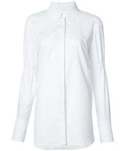Rebecca Vallance | Классическая Рубашка
