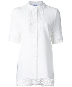 Macgraw | Entitle Shirt Size 10