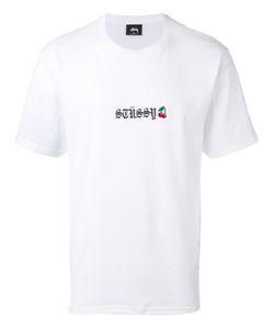 Stussy | Cherry T-Shirt M