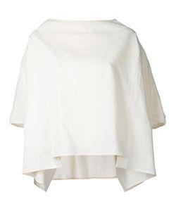 TOOGOOD   Oversized T-Shirt 0