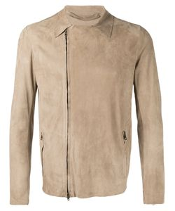 SALVATORE SANTORO   Lightweight Jacket Size 52