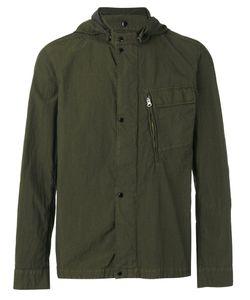 C.P. Company | Cp Company Hooded Jacket Size Xxl
