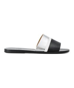 ANCIENT GREEK SANDALS | Taygete Sandals 40