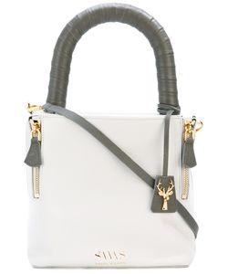 SAVAS   Padlock Grab Bag